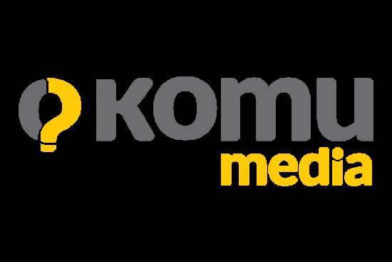 Komu Media