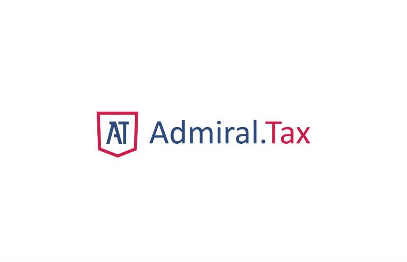 Admiral Tax