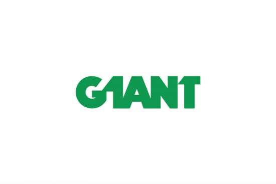 G1ant