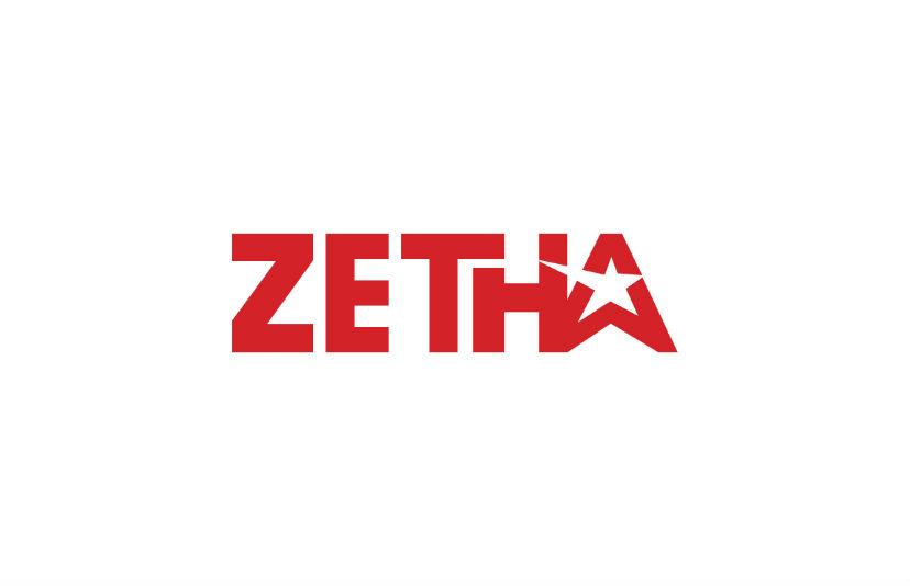 Zetha LTD
