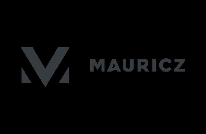 Mauricz LTD