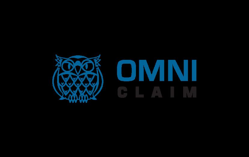 Omni Claim LTD