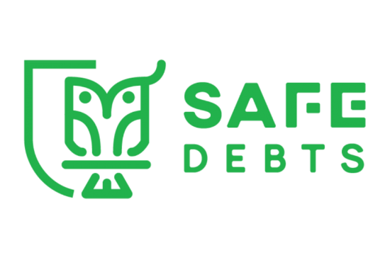 Safe Debts