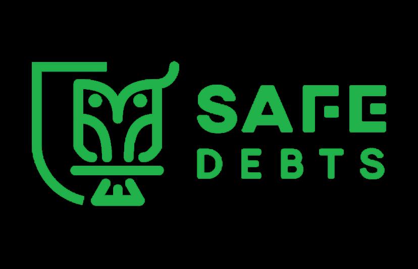 Safe Debts
