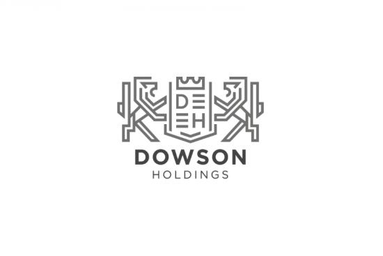 Dowson Holdings