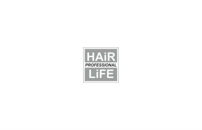 Hair Professional Life