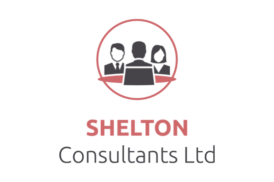 Shelton Consultants LTD