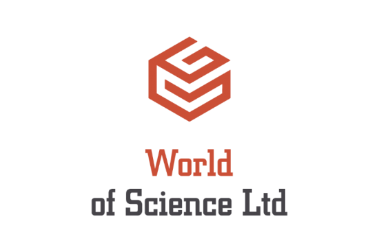 World of Science LTD